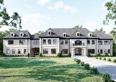perast properties real estate