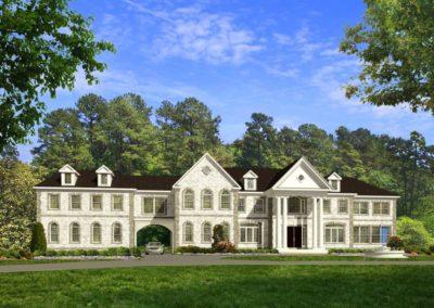 perast properties luxury real estate