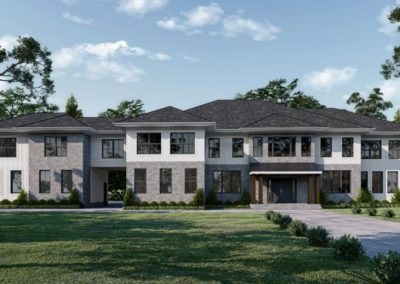 perast properties modern real estate
